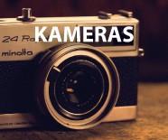 media/image/kamerasss.jpg
