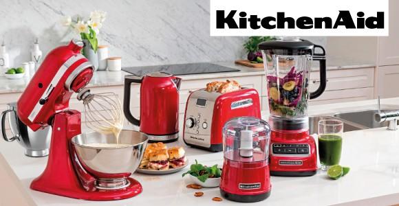 media/image/kitchenaid-1.jpg