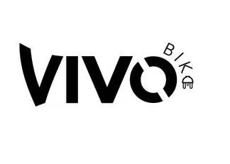 Vivobike