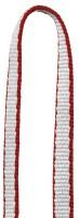 Petzl St`Anneau 120cm rot - Verbindungsschlinge