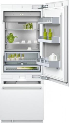Beste Kühlschränke Vergleich Zeitgenössisch - Hauptinnenideen ...