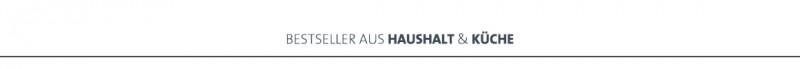 media/image/PRODUCT-SLIDER_TITLES_haushalt.jpg
