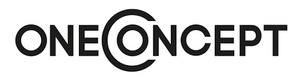 OneConcept
