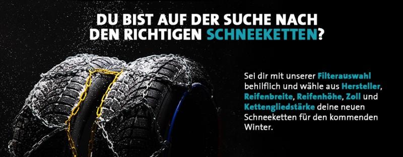 media/image/SW_Schneeketten.jpg
