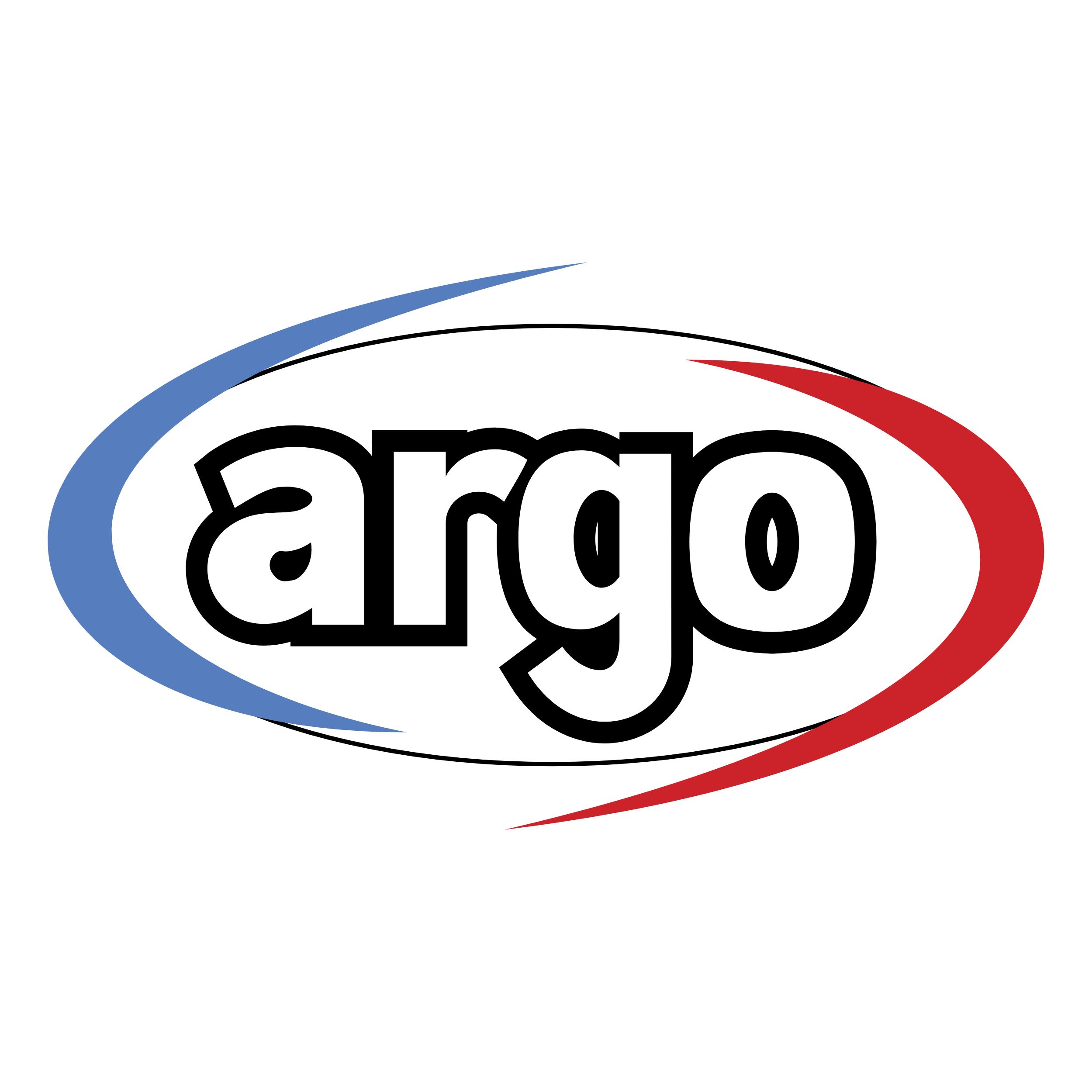 Argoclima