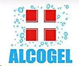 Alcogel