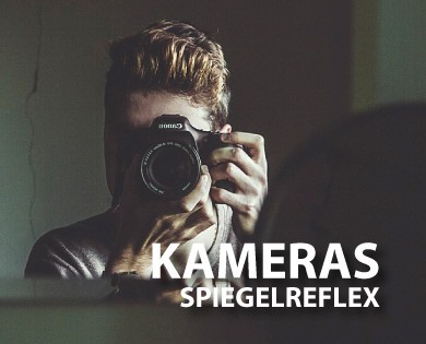 media/image/spiegel.jpg