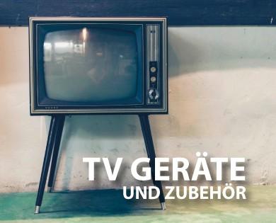 media/image/TV.jpg