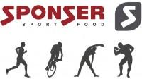 SPONSER Sport Food
