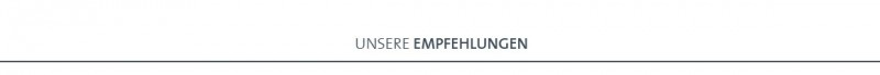 media/image/PRODUCT-SLIDER_TITLES-1_empfehlungen_1280x1280.jpg
